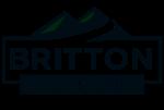 Britton Adventures